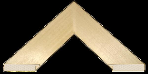 Багет Б28/45 1,5 метра