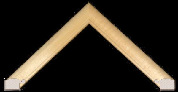 Багет Б5/20 1,5 метра